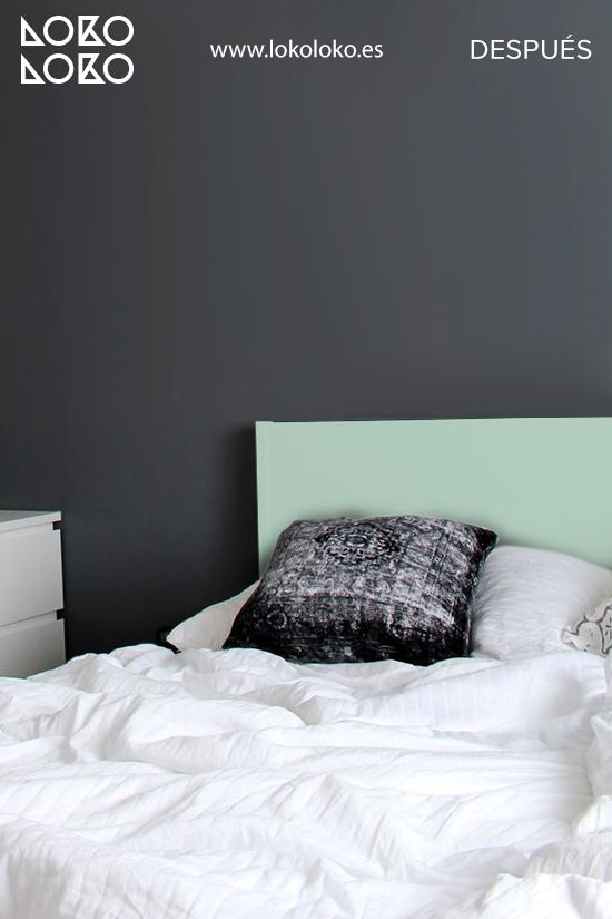 cabecero-de-cama-malm-ikea-color-verde-serena-lokoloko