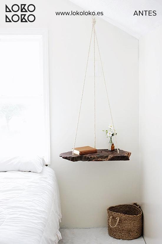 dormitorio-apartamento-antes-de-forrar-con-papel-de-pared-lokoloko