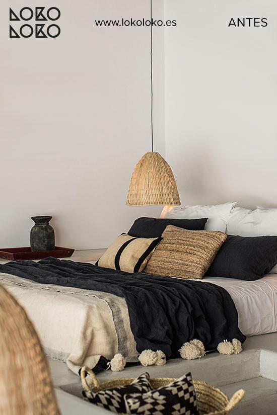 pared-de-apartamento-antes-lokoloko