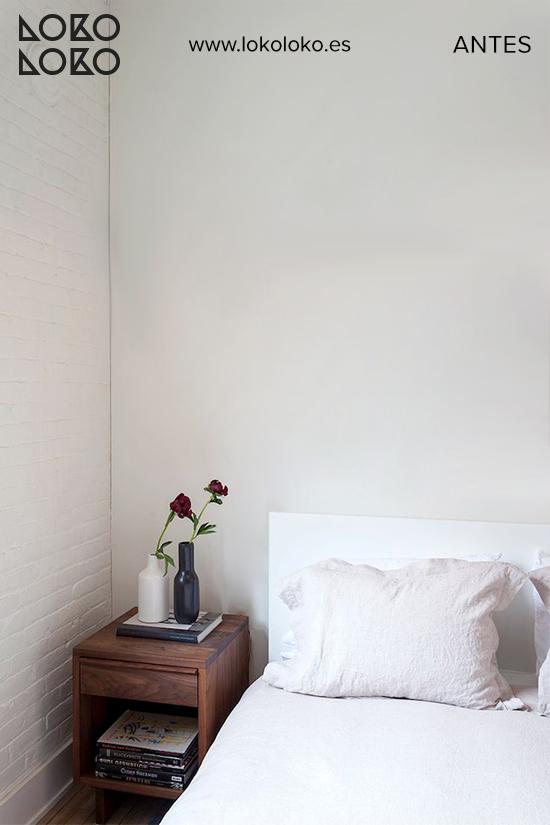 pared-de-dormitorio-apartamento-antes-lokoloko