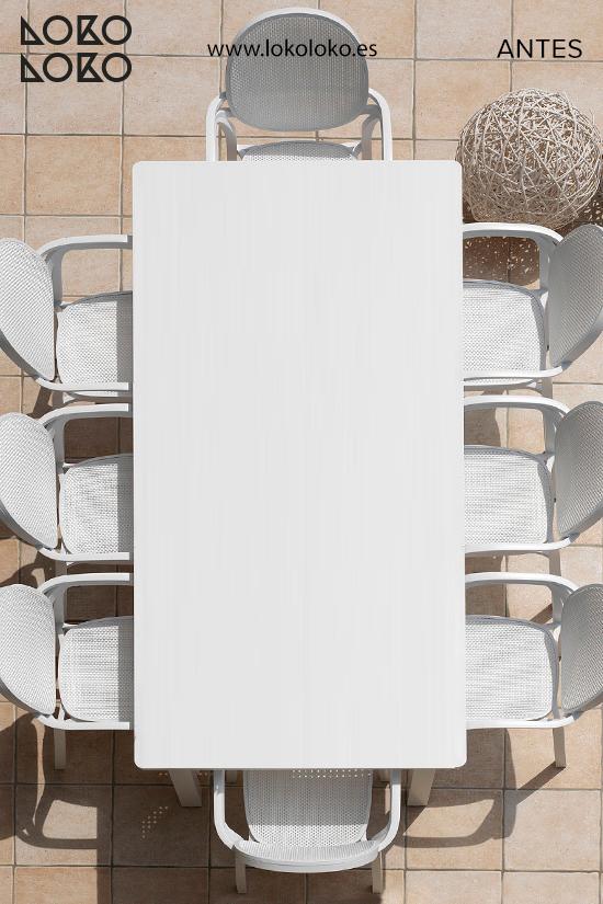 antes-de-pegar-vinilo-sobre-mesa-de-centro-de-terraza-lokoloko