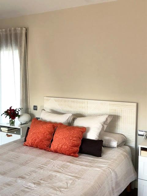 cabecero-malm-vinilo-para-muebles-madera-geometrica-clara-3