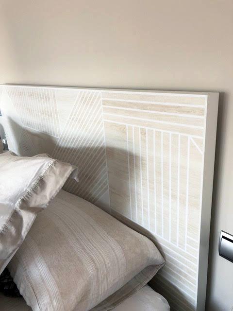 cabecero-malm-vinilo-para-muebles-madera-geometrica-clara-detalle