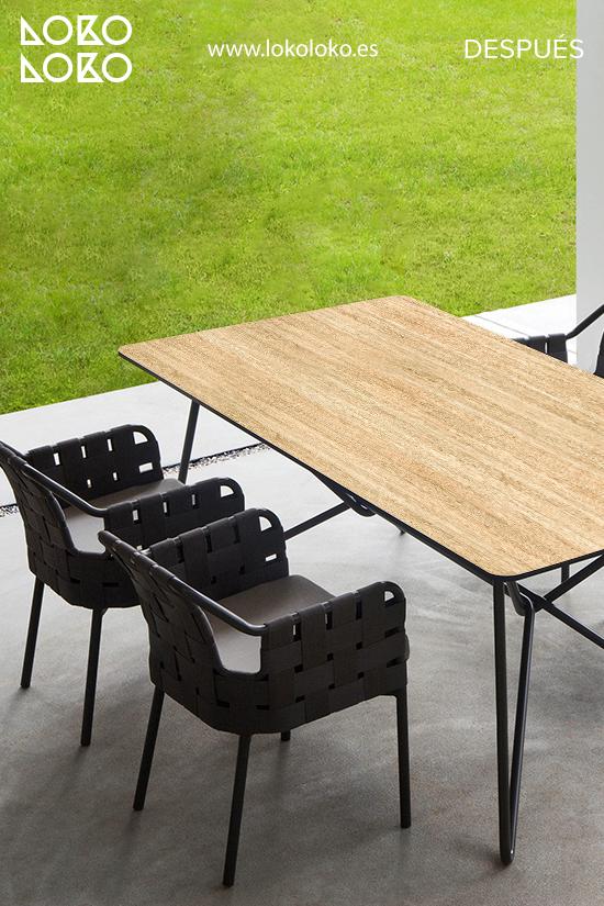 cambio-de-apariencia-mesa-de-centro-terraza-con-vinilo-textura-madera