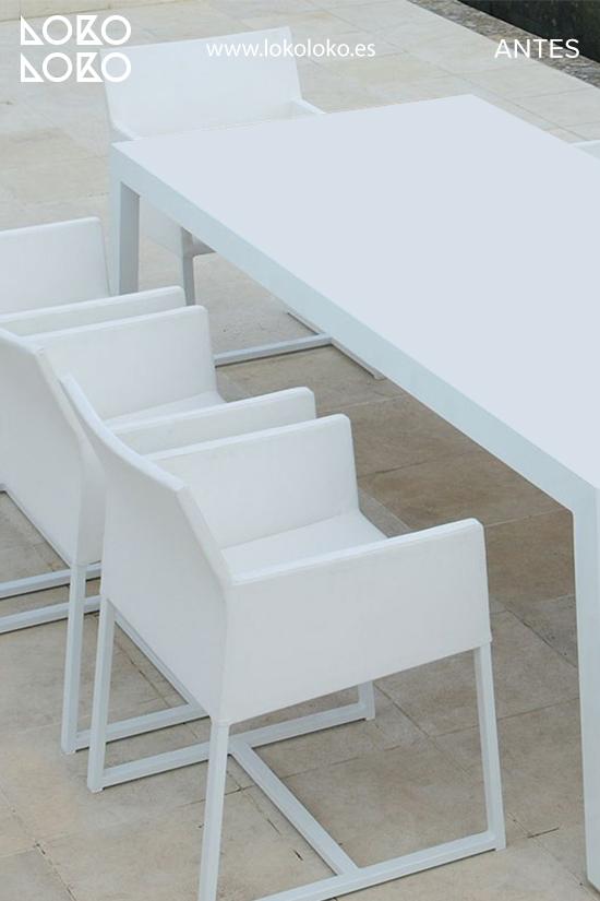 mesa-de-centro-de-terraza-antes-de-renovar