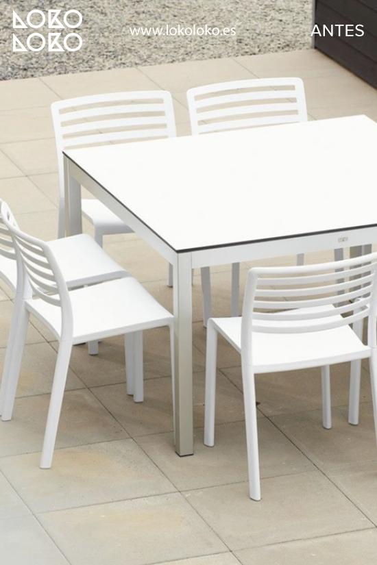 mesa-de-centro-de-terraza-antes-y-despues