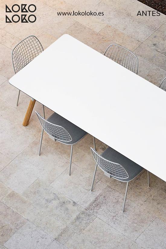mesa-de-terraza-de-centro-antes-de-renovarla