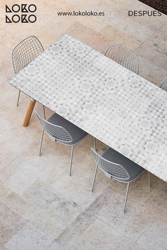 mesa-de-terraza-de-centro-renovada-con-vinilo-hidrauilico-lokoloko