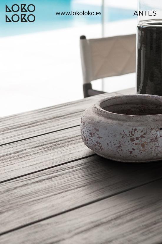 mesa-de-terraza-renovada-con-vinilo-textura-madera-lokoloko