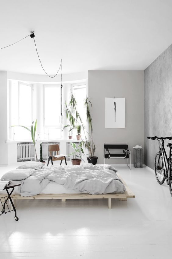paredes-de-dormitorio-con-textura-hormigon