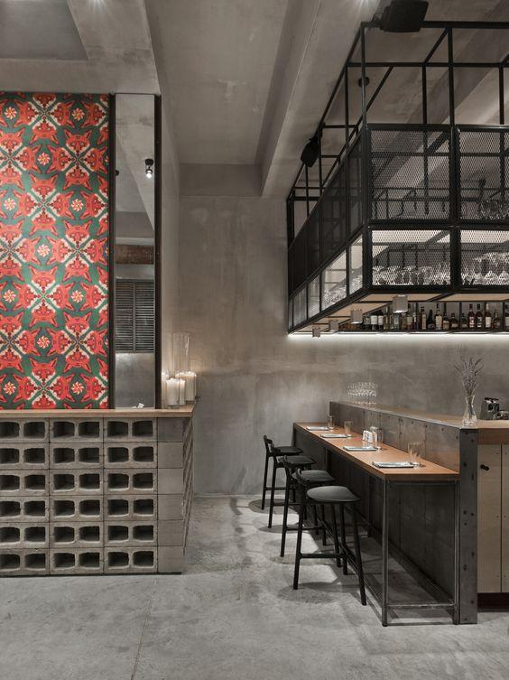 restaurantes-decorados-con-cemento-y-hormigon