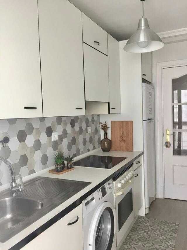 Vinilo-de-mosaicos-para-reformar-frente-de-cocinas-sin-obras-lokoloko