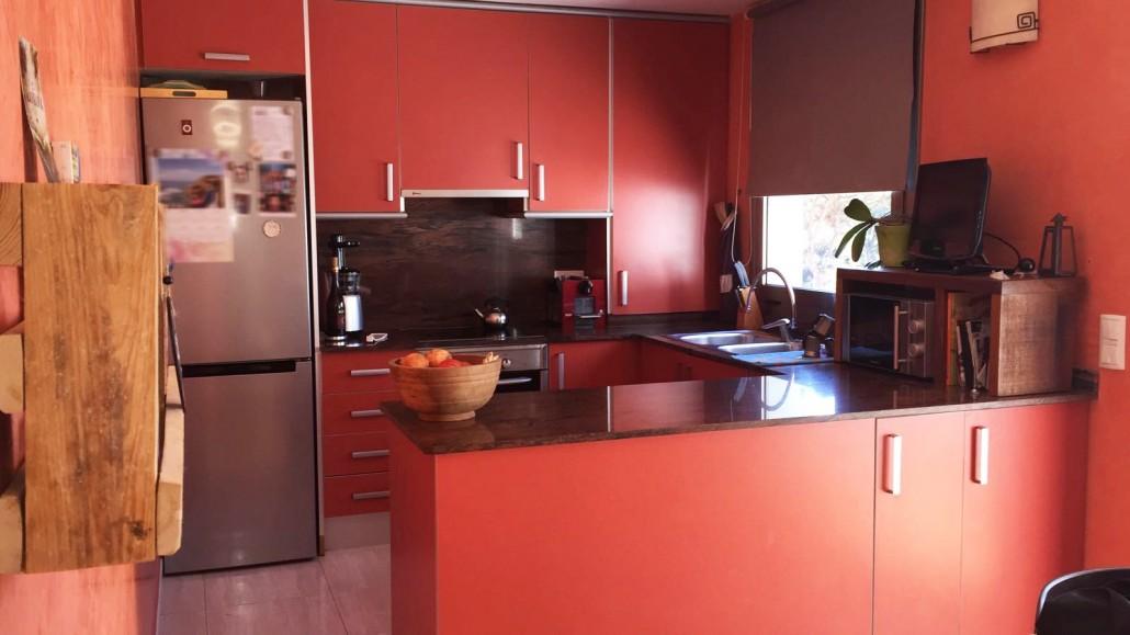 antes-de-reformar-sin-hacer-obras-en-muebles-de-cocina-lokoloko-design