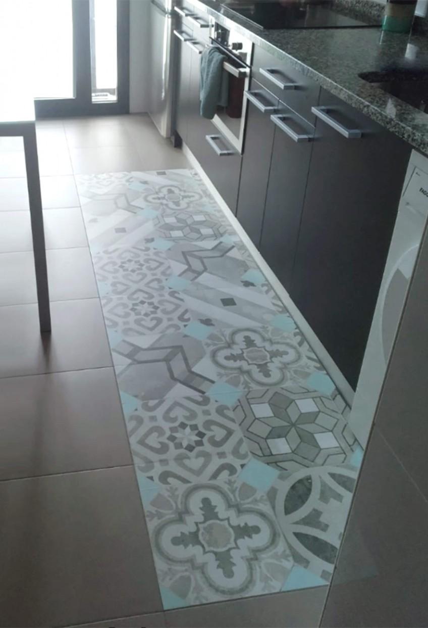 cocina-suelo
