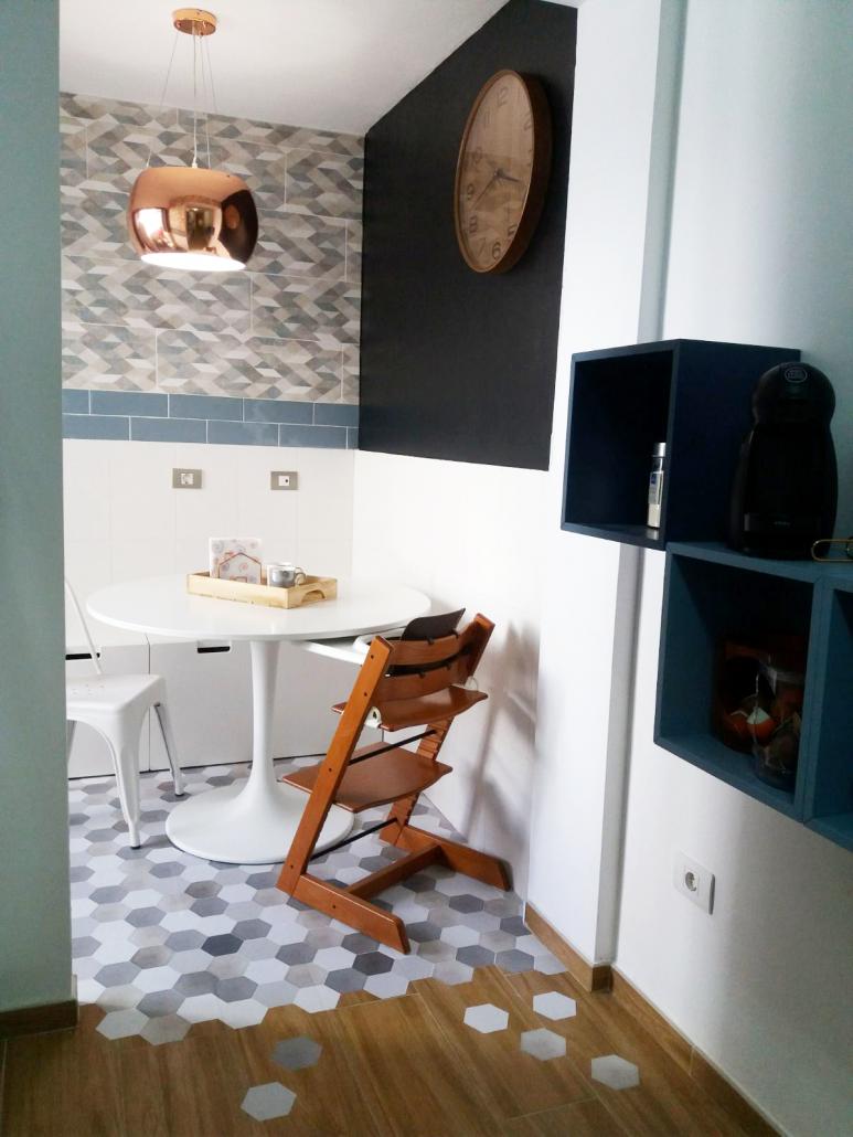 vinilo-para-suelos-reformado-sin-obras-de-Patron-Ceramico-Hexagonal-1-lokoloko-design