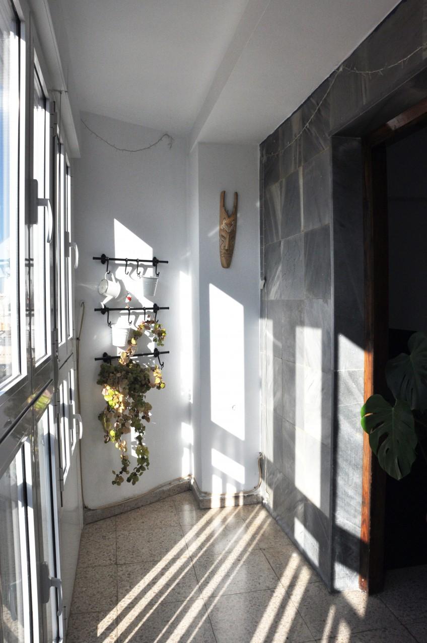 antes-de-renovar-suelo-de-terraza