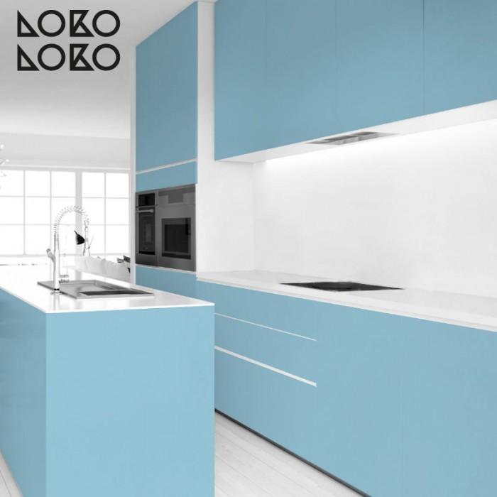 azul-pastel-550