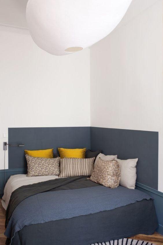 cabecero-monocromo-pared-color-interiores