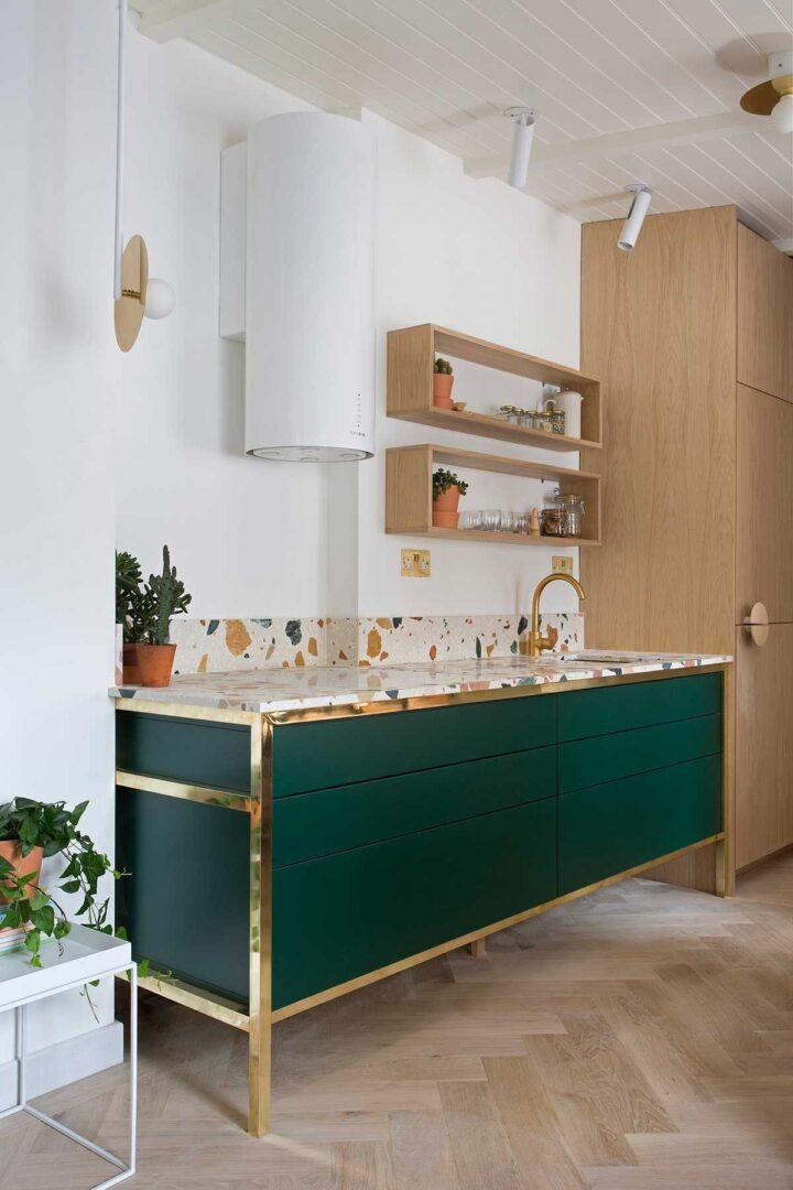 cocina-moderna-con-terrazo-textura-tendencia