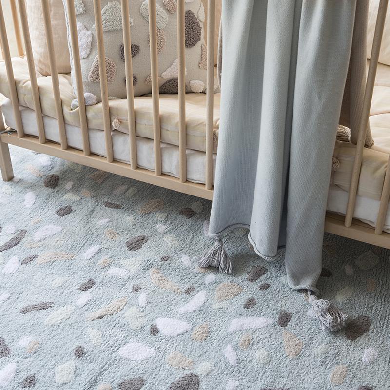 cojines-y-alfombras-de-textura-terrazo