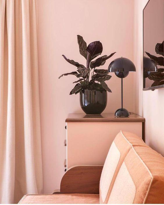 color-rosa-monocromo-tendencia-decoracion