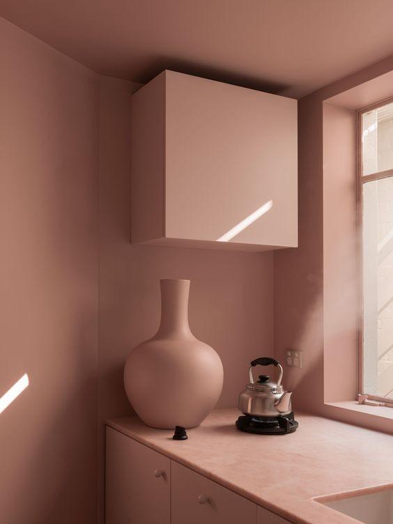 color-tendencia-cocina-monocromo-decoracion