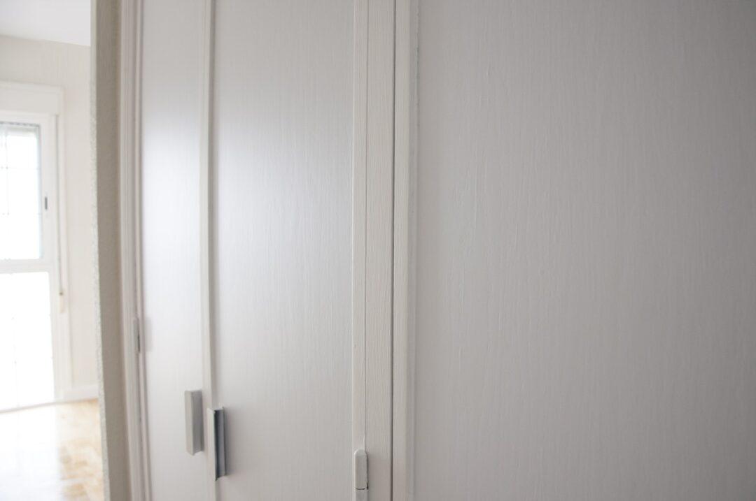 foto-detalle-armario