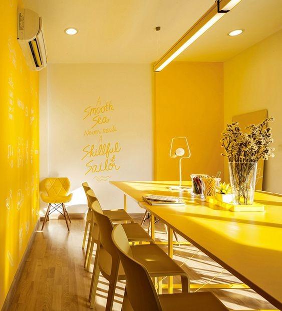 interiores-tendencia-2019-monocromo-amarillo
