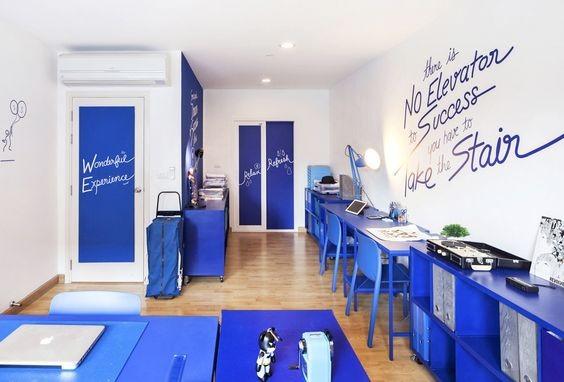 interiores-tendencia-2019-monocromo-azul