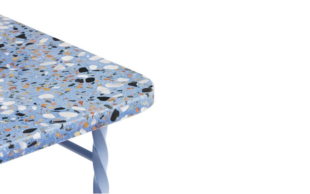 mesa-de-terrazo-moderno-color-azul-tendencia