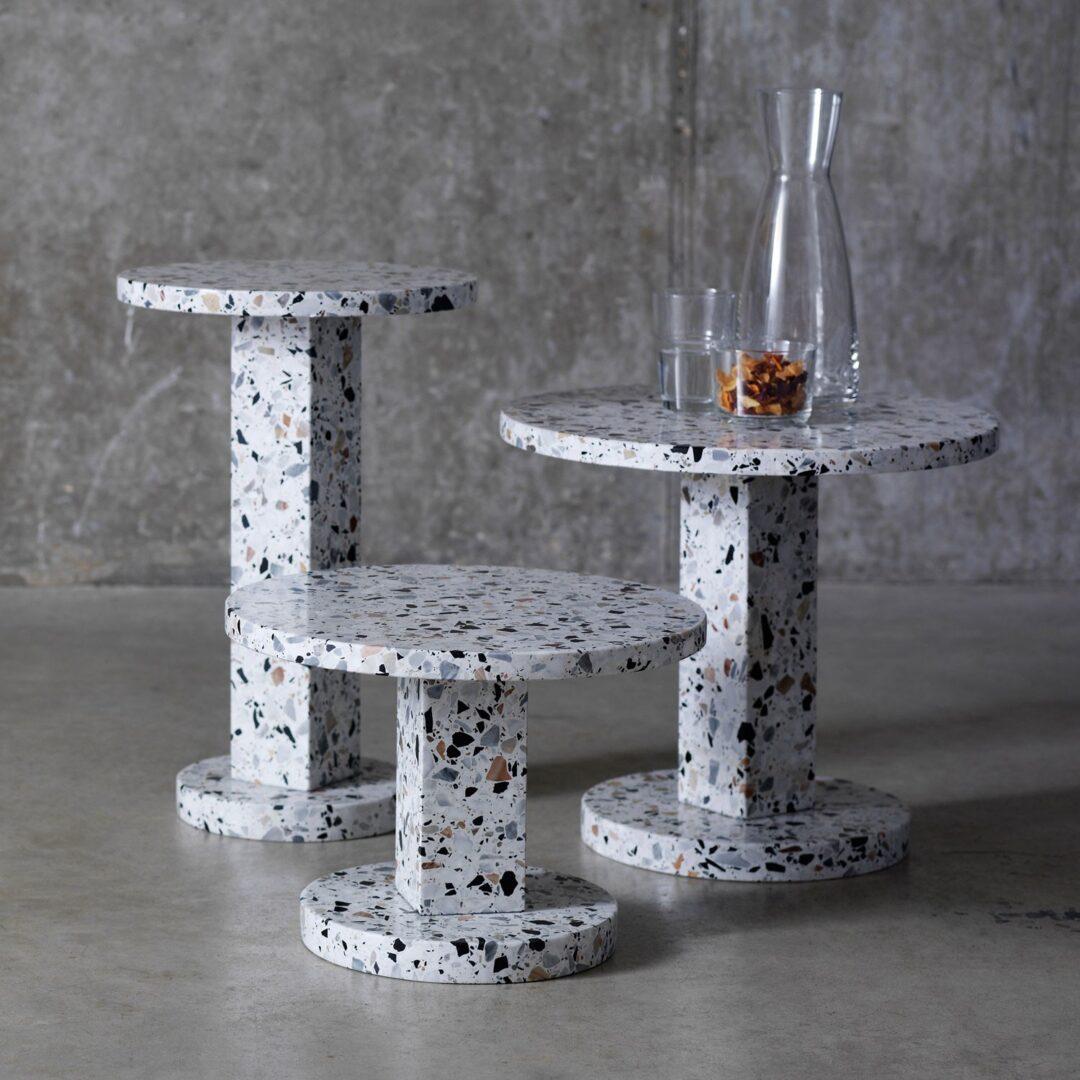 mesas-de-textura-terrazo