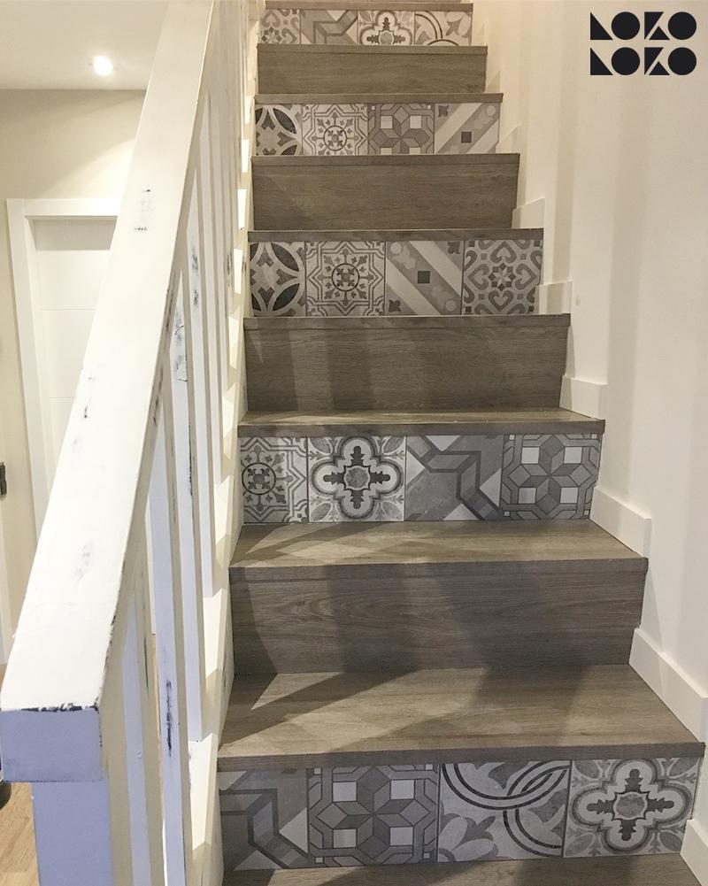 mosaico-baldosas-hidraulicas-2-vinilo-suelos-losas-paredes-escaleras-lokoloko