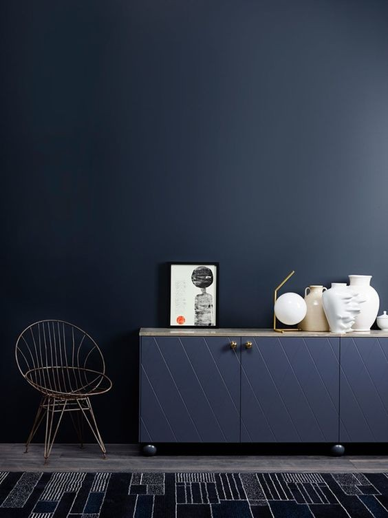 nueva-tendencia-decoracion-de-interiores-monocromos