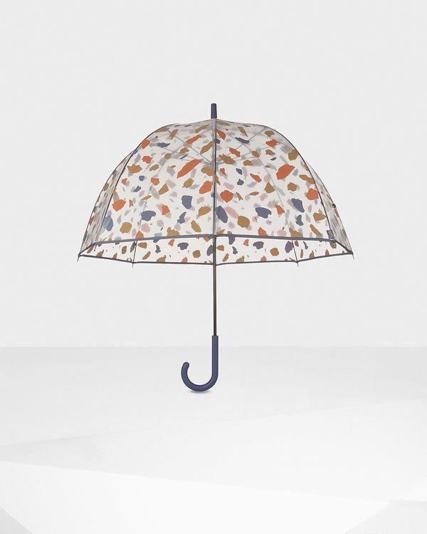 paraguas-de-textura-moderna-de-terrazo