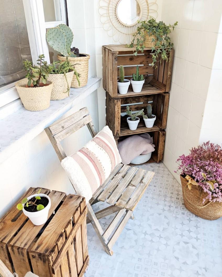 suelo-de-terraza-renovado-con-vinilo-para-suelos-hidraulico-desgastado-lokoloko