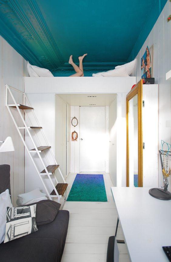 techos-de-color-monocromo-tendencia-interiores