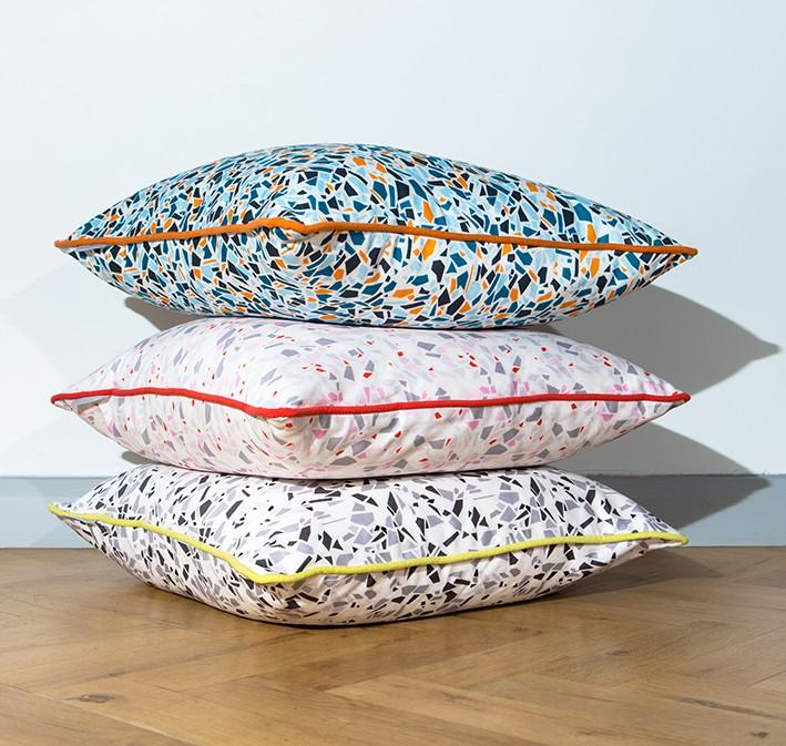 textiles-de-textura-terrazo-nueva-tendencia