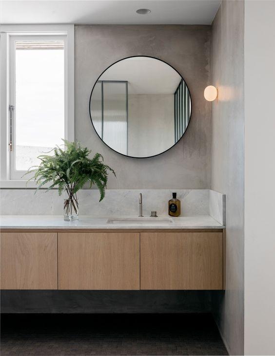 Banos-2019-con-espejos-redondos-grandes