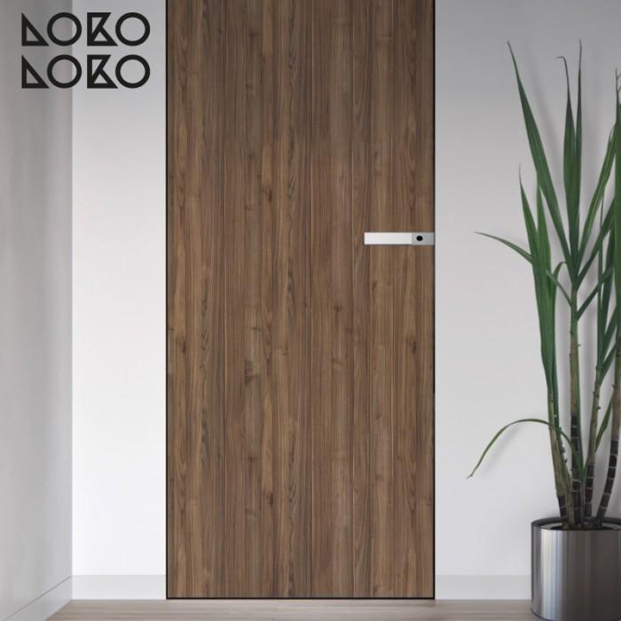 madera-de-nogal-espanol