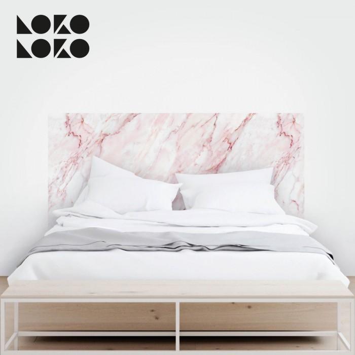 marmol-rosa-portugues
