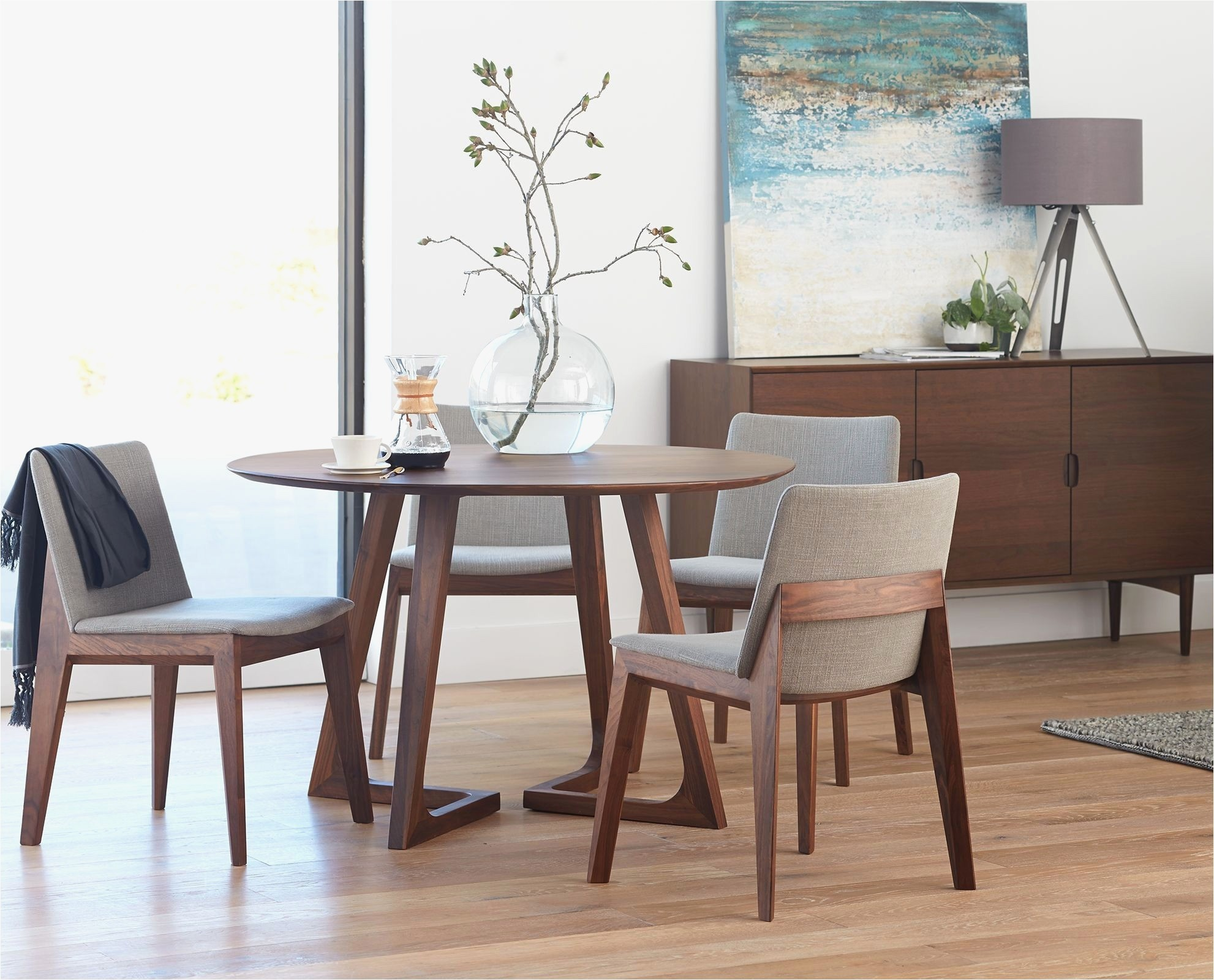 Collapsible Dining Room Table Pleasant Teak Folding Table Design Folding Dining Room Table and Chairs Fresh