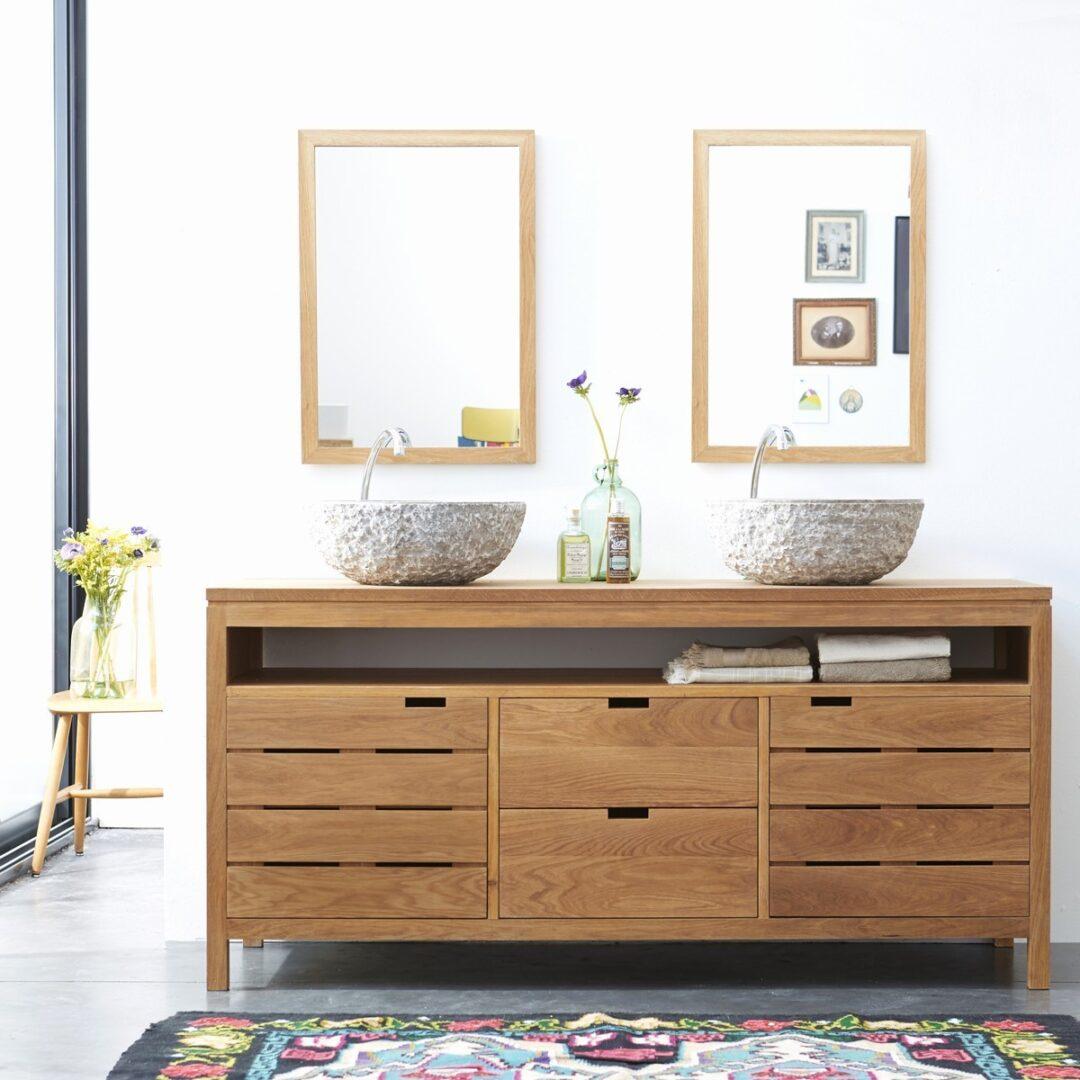 mueble-de-bano-de-madera-media-proxima-tendencia-2019