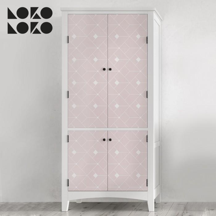 rombos-rosa-pastel