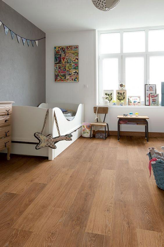 suelo-dormitorio-infantil-madera-oscura