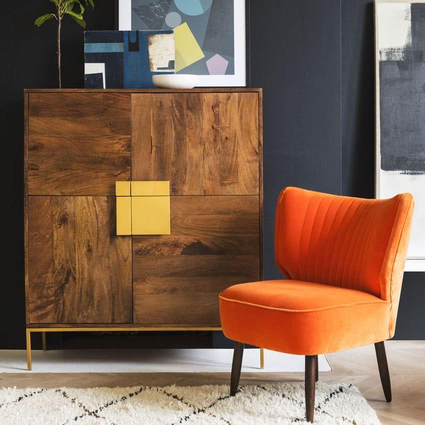 tendencia-maderas-oscuras-y-medias-decoracion-2019