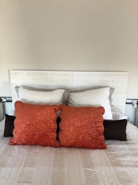 Cabecero-malm-vinilo-para-muebles-autoadhesivo-madera-geometrica-clara-2-lokoloko