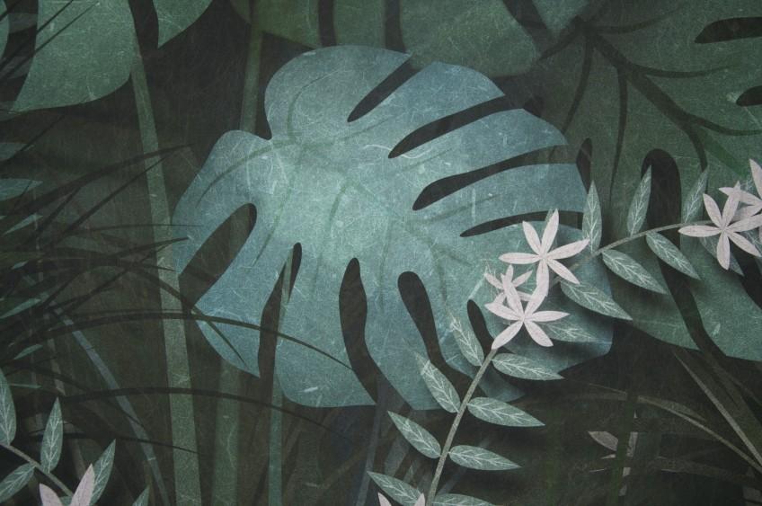 detalle-textura-papel-de-pared-lokoloko