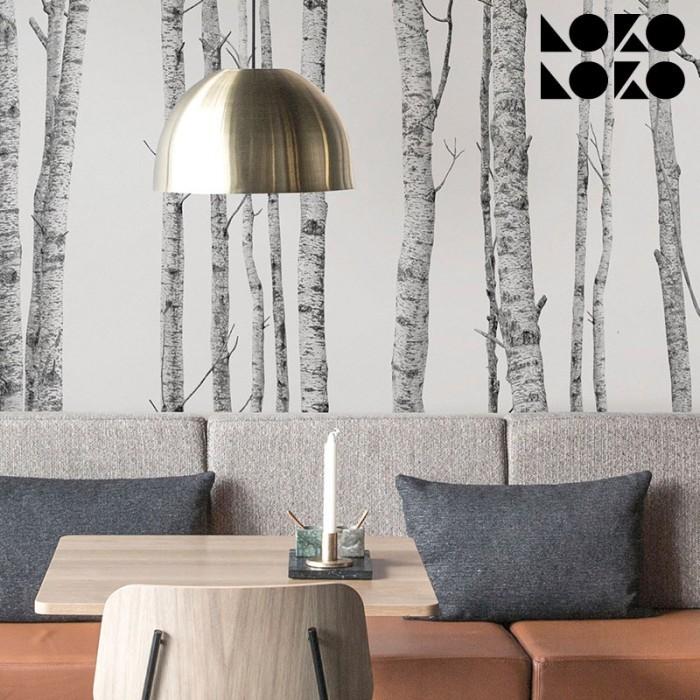 papel-de-pared-ecologico-autoadhesivo-el-bosque-lokoloko