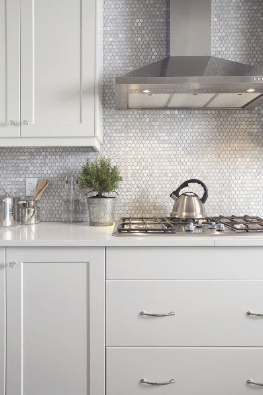 tile-ideas-for-kitchen-nice-backsplash-51-your-with-splendid-1029x1543