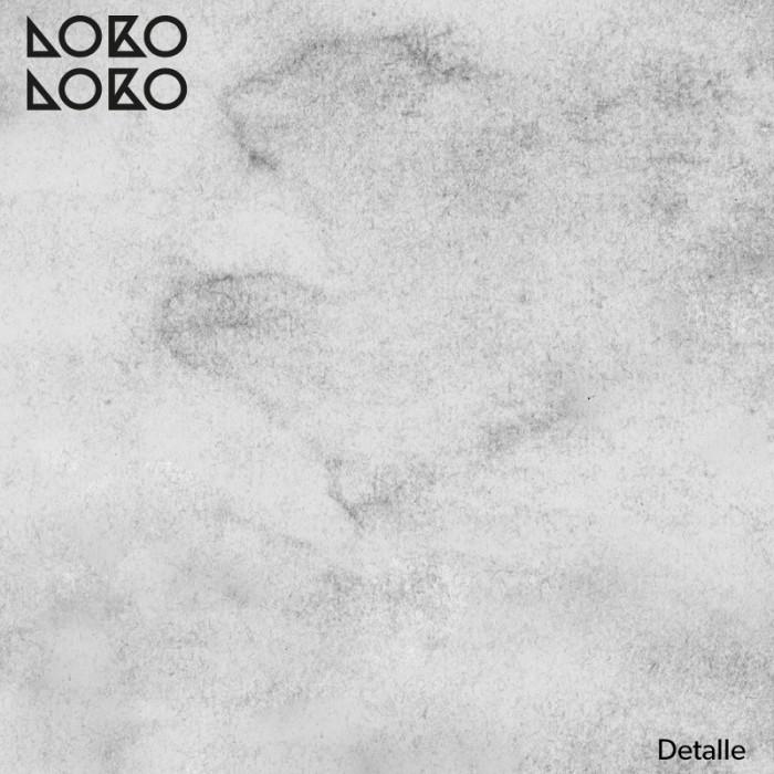 Detalle-papel-de-pared-nordico-de-textura-cemento-gris-claro-lokoloko